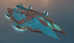 Risian Weather Control Vessel.png