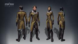 Romulan Veteran Uniform 1.jpg