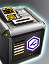 Son'a Lock Box icon.png