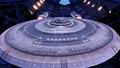 TA Enterprise-C Escape 1.png