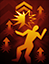 Warrior's Blood icon.png