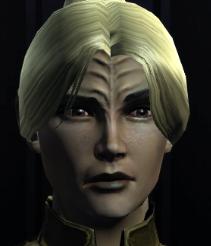 Acamarian Clan Leader.png