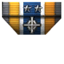 Adjutant icon.png