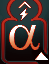 Attack Pattern Alpha icon (Federation).png