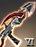 Disruptor Pulsewave Assault Mk VI icon.png