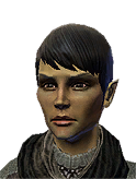 Doffshot Sf Romulan Female 02 icon.png