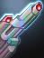Elite Fleet Dranuur Antiproton Cannon icon.png