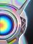 Elite Fleet Protomatter Combat Impulse Engines icon.png