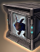 Ground Non-Combat Pet Pack - Driclae Pup Companion icon.png