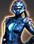 Lukari Proto-Restorative Combat Armor icon.png
