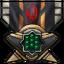 Nemesis of Vessel Nine of Ten Unimatrix 47 icon.png