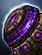 Omni-Directional Delphic Antiproton Beam Array icon.png