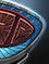 Positron Deflector Array icon.png