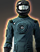 Romulan Experimental Environmental Suit (c. 2293) icon.png