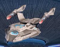 Ship Variant - FED - Quasar Science Vessel (T2).jpg