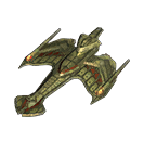 Shipshot Battlecruiser 3 Fleet.png