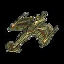 Shipshot Battlecruiser 3 Fleet.png