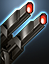 Targeting-Linked Phaser Dual Cannons icon.png
