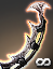 Tritanium Rending Bat'leth icon.png