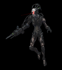 Borg Raid Hovering Male 01.png