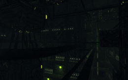 Borg cube interior.png