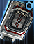 Component - Ejection System icon.png