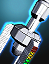 Console - Science - Temporal Disentanglement Suite icon.png