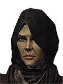 Doffshot Rr Romulan Female 32 icon.png
