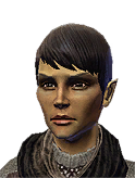 Doffshot Sf Romulan Female 19 icon.png