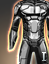 Energy Dampening Armor icon.png