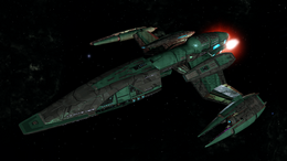 Fed Ship Kuthar.png