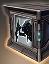 Ground Non-Combat Pet Pack - Elachi Skitterer Companion icon.png