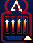 Reroute Power from Life Support icon (Federation).png