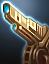Sensor-Linked Phaser Turret icon.png