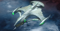 Ship Variant - ROM - Laeosa Research Warbird (T6).png