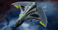Ship Variant - ROM - Sui'Mor Temporal Science Vessel (T6).png