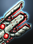 Antiproton Dual Cannons icon.png