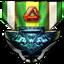 File:Azure Avenger icon.png
