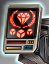 Colony Luxury Provisions icon.png