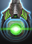 Console - Universal - Enhanced Aceton Field Generator icon.png