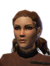 Doffshot Sf Krenim Female 01 icon.png