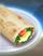 Egg White Burrito icon.png