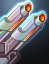 Elite Fleet Dranuur Phaser Dual Cannons icon.png