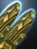 Ferenginar Plasma Dual Heavy Cannons icon.png