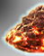Horta icon.png