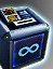 Infinity Lock Box icon.png