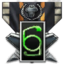 Orion Pirate Siege Breaker icon.png