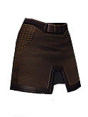 Outfit - Ferengi Merchant's Skirt.png