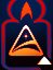 Specialization Command Officer icon.png