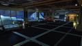 TA Docking Control Room.png